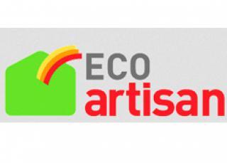 Le portail eco-artisan