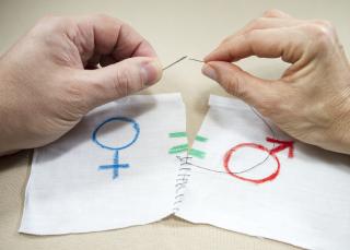 Egalité hommes femmes, le guide des bonnes pratiques