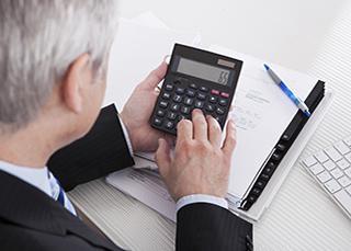 elaborer-budget-previsionnel