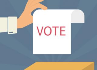 TPE, élection des représentants du personnel