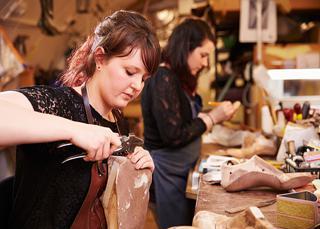 « Embauche PME », une nouvelle aide au recrutement