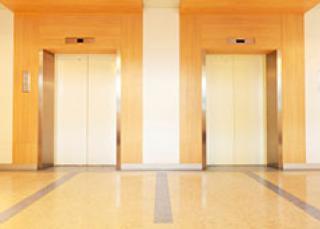 entretien-ascenseurs