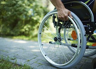 epargne_handicap