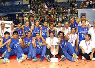 euro-volley-ball-france-medaille-argent