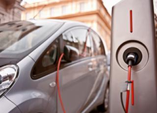 éxonération taxe véhicules hybrides