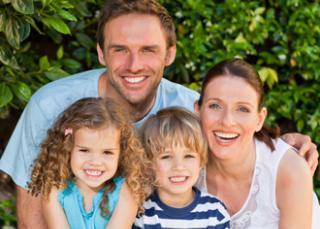 Familles recomposées : comment transmettre son patrimoine ?