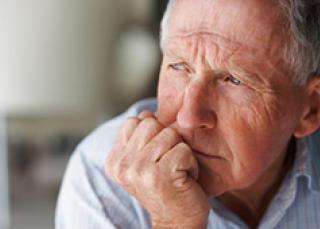 financement-maison-retraite