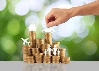 Fiscalité des revenus de l'économie collaborative