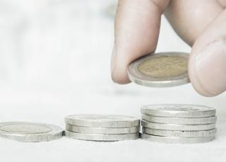 Comparatif fiscalité PEA, PERP et assurance vie