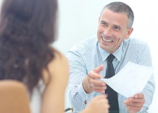 Assurance vie : optimiser la fiscalité de vos rachats