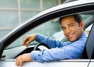 Flotte auto, accompagnement des petites entreprises