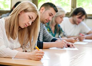 Formation : socle de connaissances et de compétences