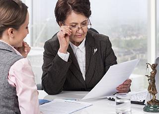 Quelle est la rémunération du notaire ?