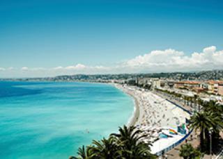 Tourisme : la France, deuxième pays le plus compétitif au monde
