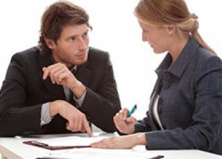 document d'information précontractuel