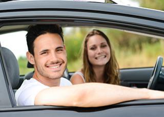 Quelle formule pour votre assurance auto ?