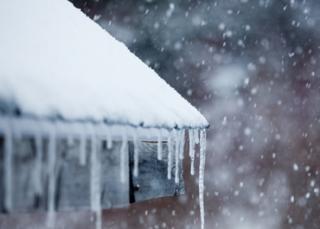 Degâts de l'hiver, garanties habitation