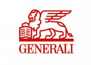 generali-classement-fortune