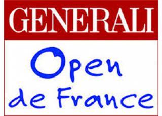 generali-open-de-france