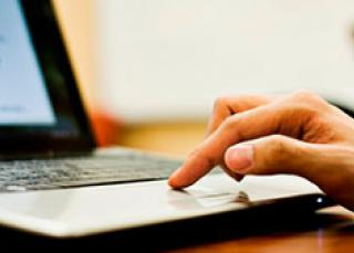 Généralisation des impôts en ligne