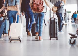 greves-aeroports