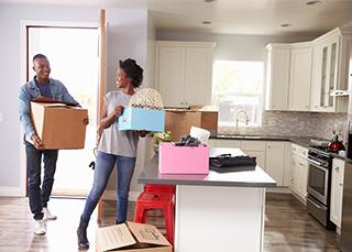 acheter une maison ou un appartement : comment choisir ? - A Quoi Faire Attention Quand On Achete Une Maison