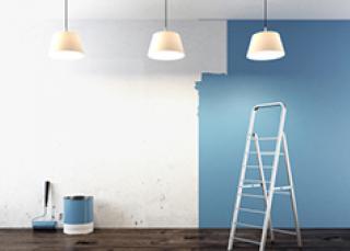 hausse_du_credit_renovation