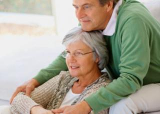 Les droits du conjoint survivant