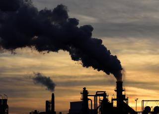 Risques environnementaux internes