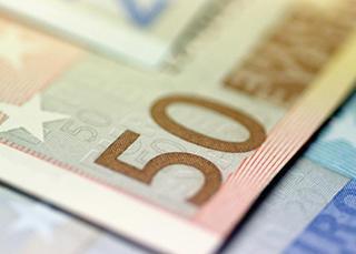 Le capital décès versé par la sécurité sociale revu à la baisse ?