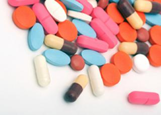informations-medicaments