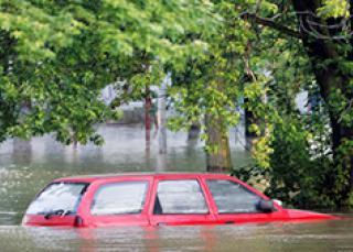 inondations_herault