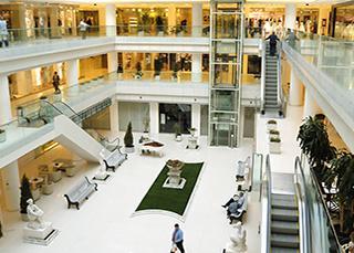 installation-centre-commercial.jpg