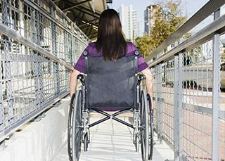 invalidite_gav