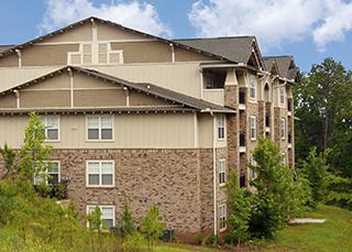 investissement-logement-etudiants