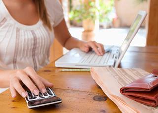 Investir dans les PME : que devient l'avantage fiscal lors de la vente ?