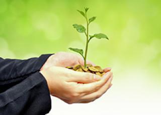 investissement-socialement-responsable