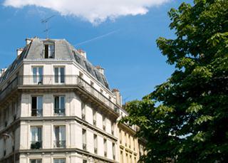 investissement_logement_etudiant