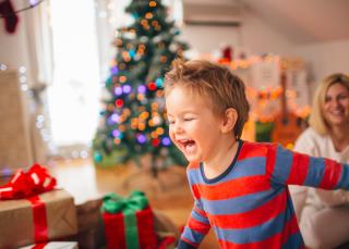 Comment bien sélectionner les jouets de vos enfants ?