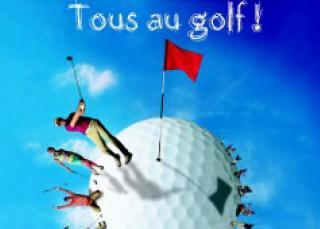 journee-initiation-golf