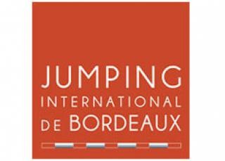 jumping-bordeaux-2013