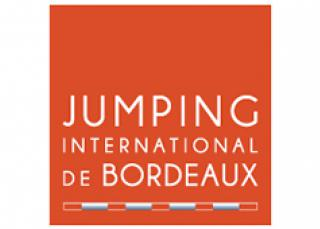jumping-bordeaux
