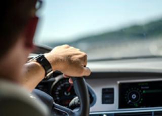 La conduite sans assurance augmente