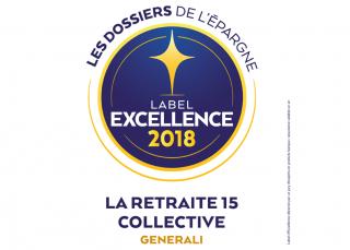 label-excellence-retraite-collective