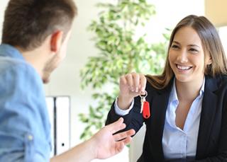 Vous vendez votre locataire est prioritaire - Droit du locataire en cas de vente du logement ...