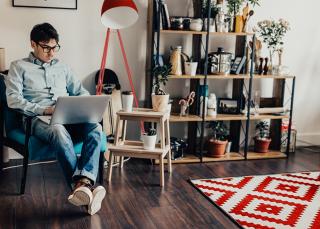 Comment assurer votre appartement meublé ?