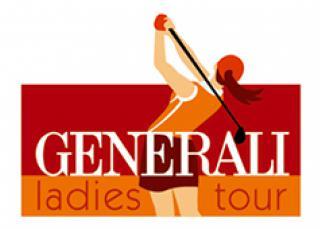 logo-generali-ladies-tour