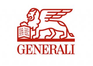 Rapports sur la solvabilité et la situation financière de Generali