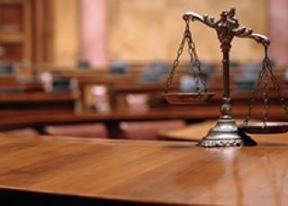 loi sécurisation de l'emploi