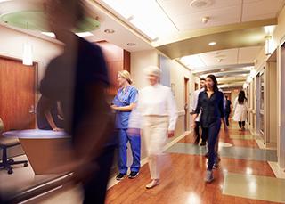 Loi Hôpital, patients, santé, territoires